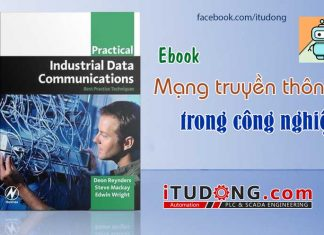 cover industrial communication