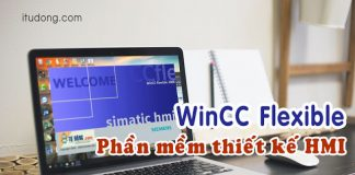 winCC flexible